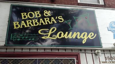 Bob & Barbara's
