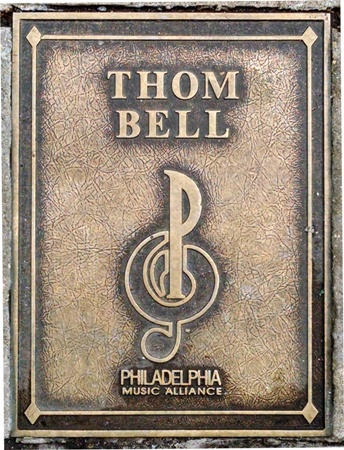 Thom Bell - Resized