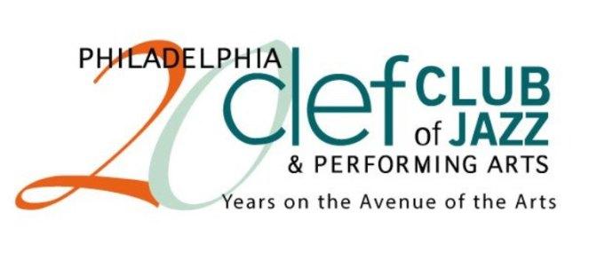 Philadelphia Clef Club Celebrates 20 Years on Avenue of the Arts