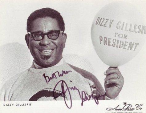 dizzy-for-president-balloon