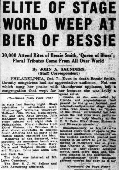 Bessie Smith2