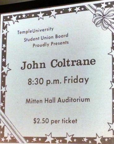 Mitten Hall Ticket