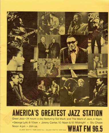 what-fm-96-5-2nd-quaker-jazz-festival-program-1967