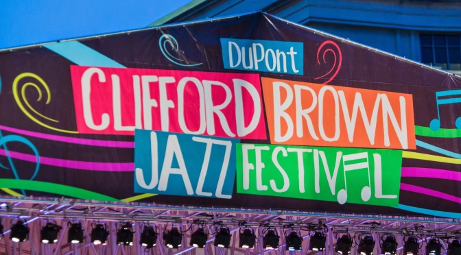 We Remember Clifford Brown