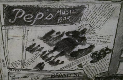 Pep's - Resized - 6.21.16