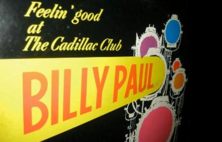 billy-paul-at-cadillac-club