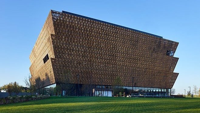 #APeoplesJourney
