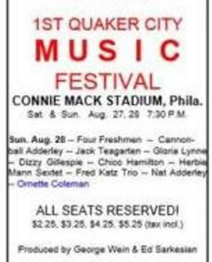 connie-mack-stadium-1st-quaker-city-jazz-festival-cropped-e1482697357248