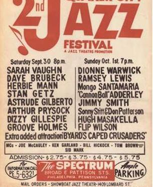 spectrum-2nd-quaker-city-jazz-festival
