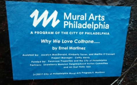 why-we-love-coltrane-acknowledgements