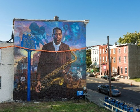 Why-We-Love-Coltrane-Mural3