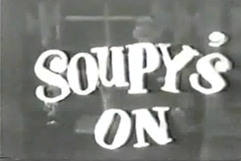 Soupy's On