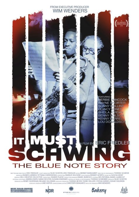 The Blue Note Story2
