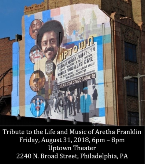 Uptown Theater Tribute to Aretha Franklin2