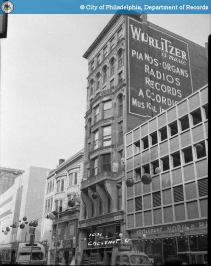 Wurlitzer_s Music Store4