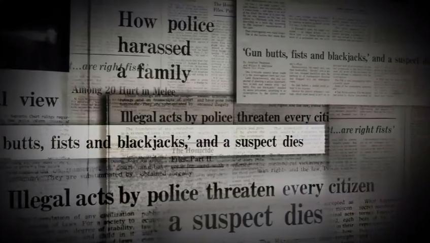 #FrankRizzo - Philadelphia Inquirer Headlines