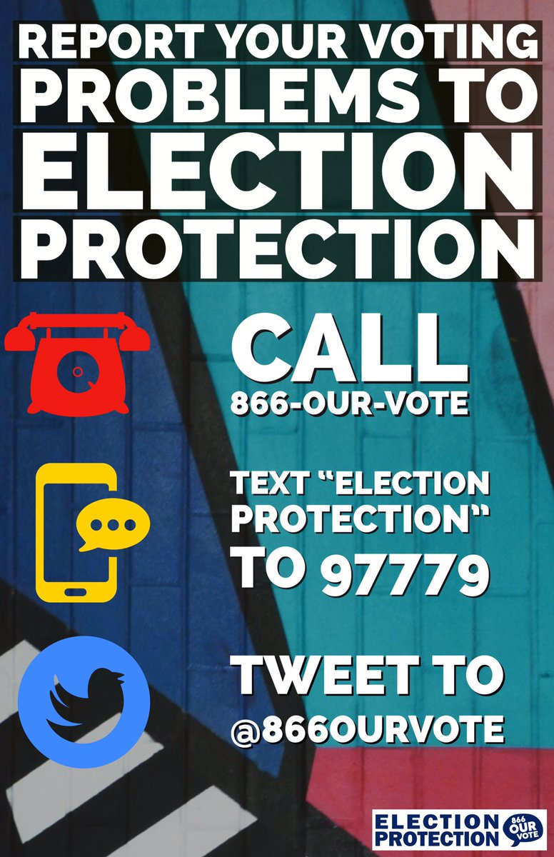 866-OUR-VOTE