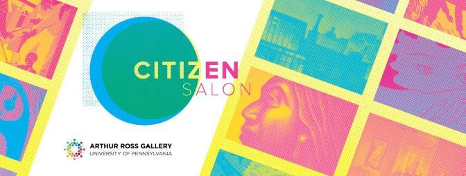 Citizen Salon