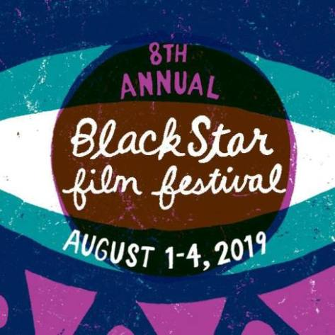 Black Star Film Festival2